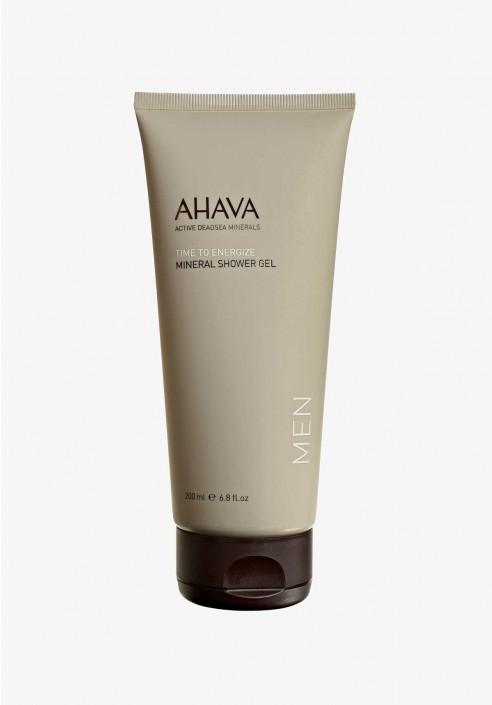 AHAVA_MEN_Mineral_Shower_Gel_200ml_11