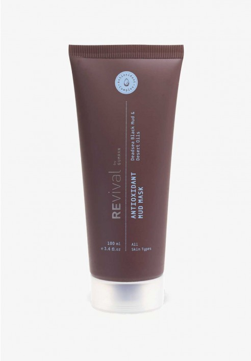 REVIVAL_Antioxidant_Mud_Mask_100ml_11