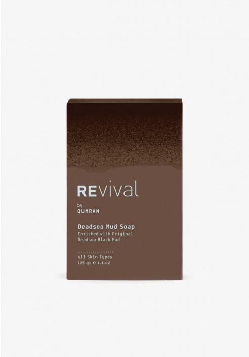 REVIVAL_Deadsea_Mud_Soap_125gr_11