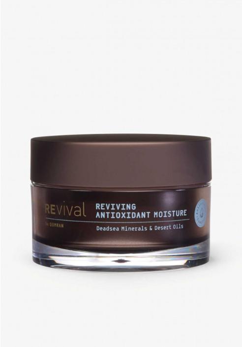 REVIVAL_Reviving_Antioxydant_Moisture_Normal_to_Dry_Skin_50ml_11