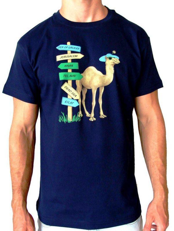 camel_directions_-_dark_blue