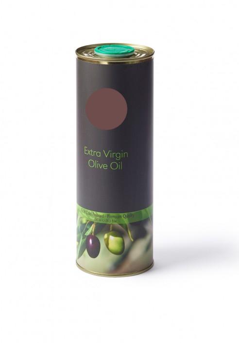 extra_virgin_olive_oil_750ml