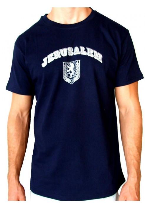 jerusalem_emblem