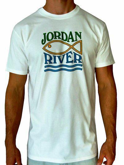 jordan_river_white