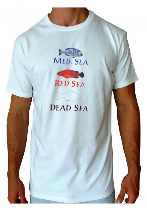 med-red-dead-men