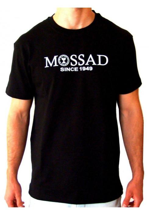 mossad_1949