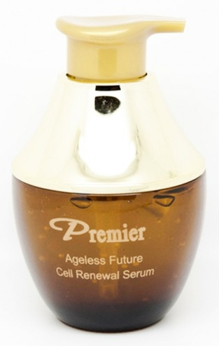 premier-ageless-future-cell-renewal-serum-60ml