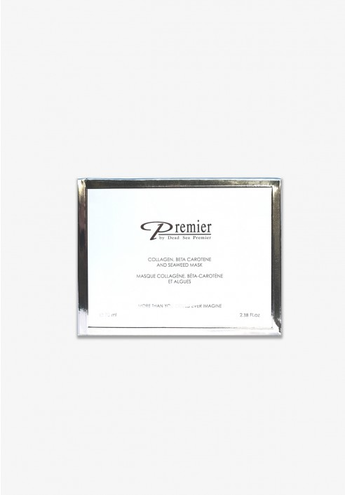 premier-collagen-beta-cartone-and-seaweed-mask-70ml