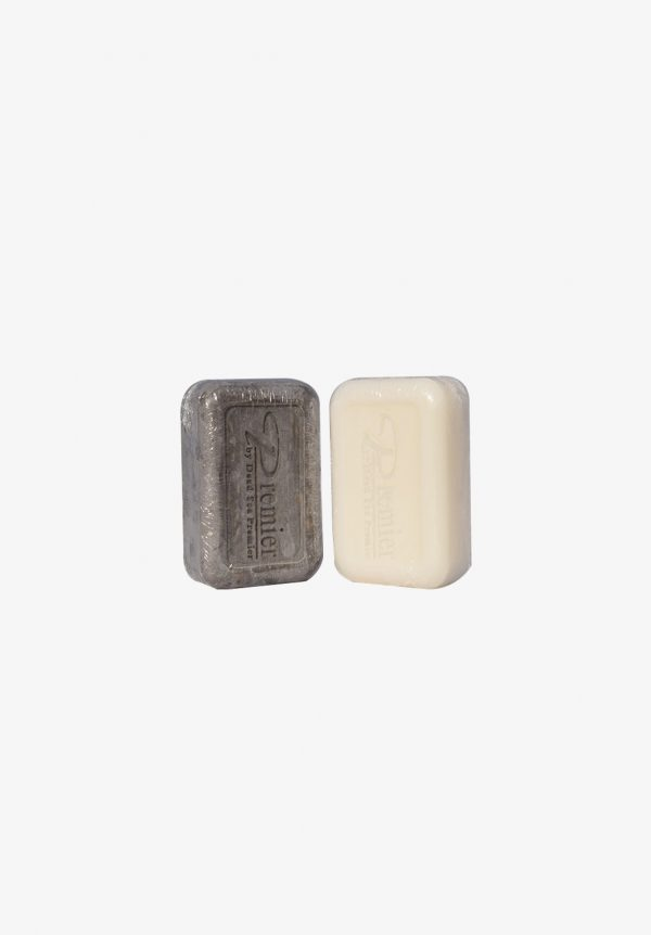 premier-mud-_-salt-soap-kit-3_1