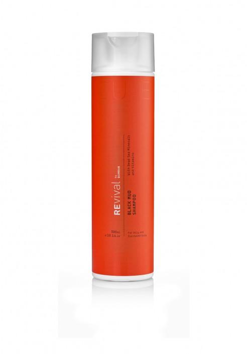 revival_black-mud-shampoo-300gr