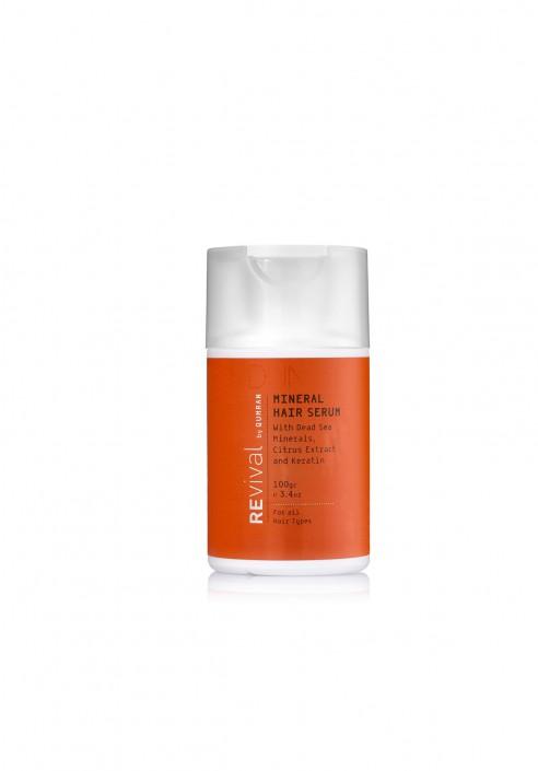 revival_mineral-hair-serum-100gr