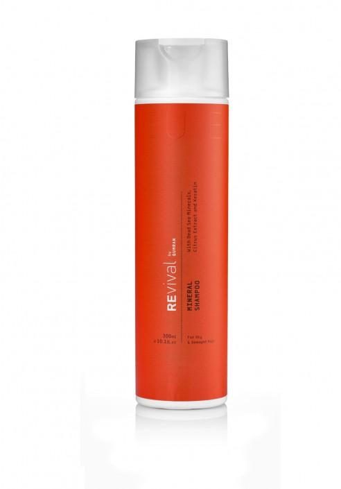 revival_mineral-shampoo-300gr