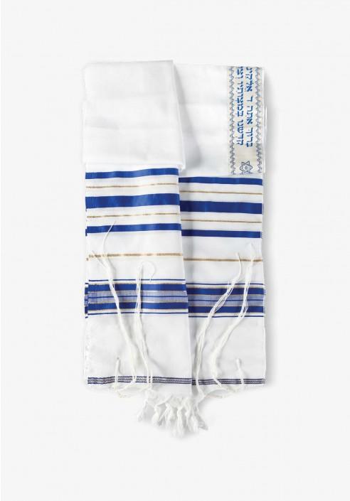 18_x_72_inches_tallit_prayer_shawl