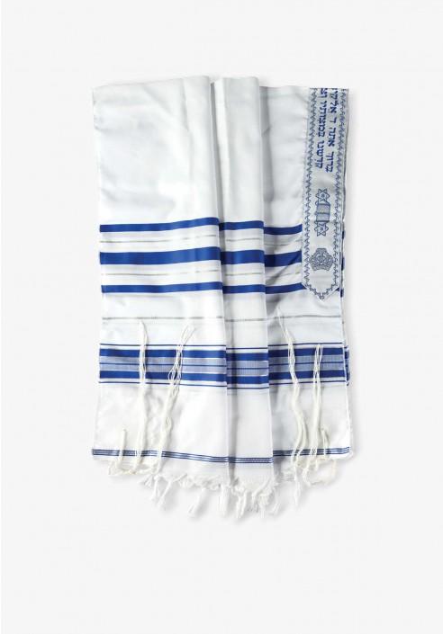 20_x_62_inches_tallit_prayer_shawl