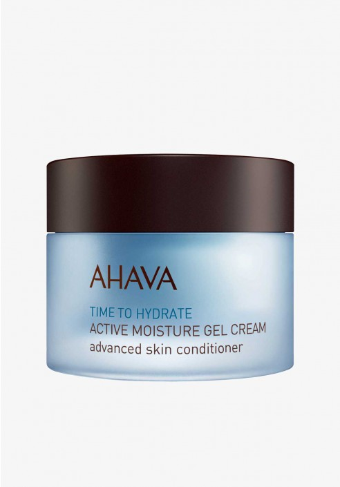 AHAVA_Active_Moisture_Gel_Cream_50ml_10