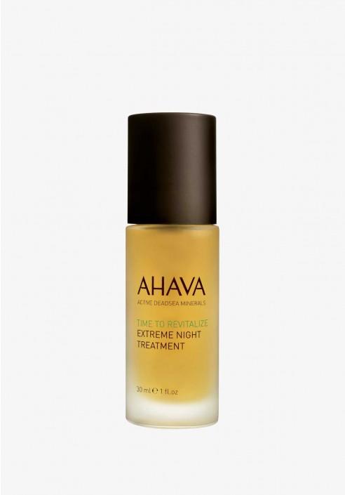AHAVA_Extreme_Night_Treatment_30ml_10