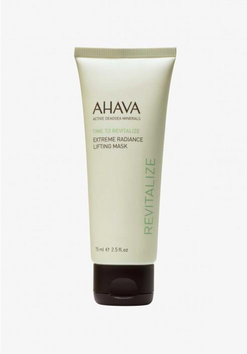 AHAVA_Extreme_Radiance_Lifting_Mask_75ml_11