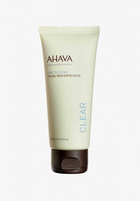 AHAVA_Facial_Mud_Exfoliator_100ml_11