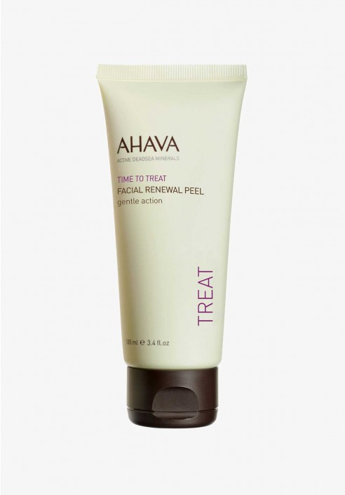AHAVA_Facial_Renewal_Peel_100ml_11