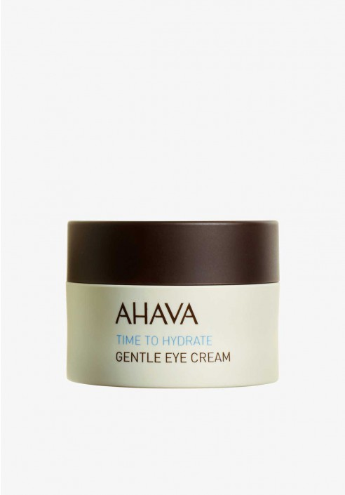 AHAVA_Gentle_Eye_Cream_15m_11