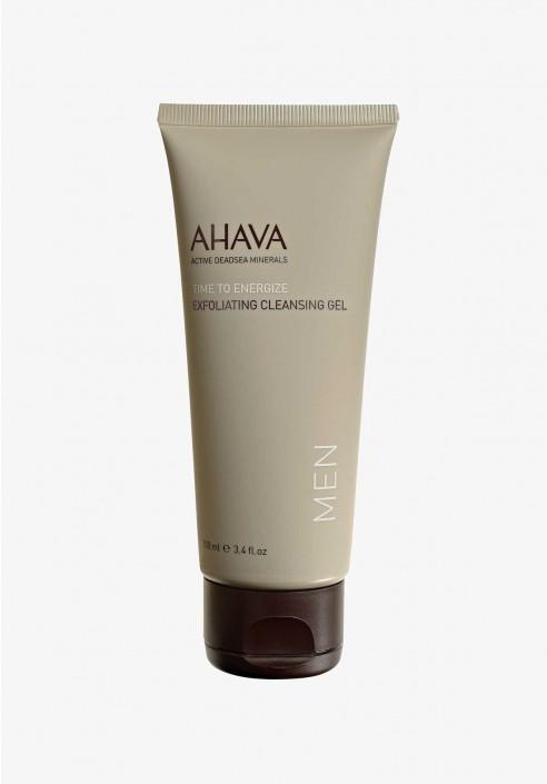 AHAVA_MEN_Exfoliating_Cleansing_Gel_100ml_11