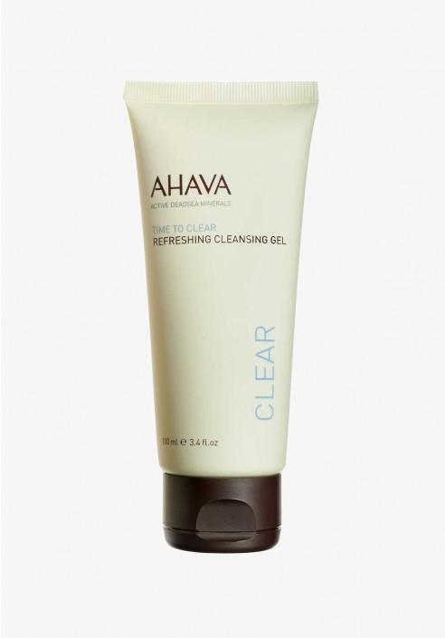 AHAVA_Refreshing_Cleansing_Gel_100ml_10