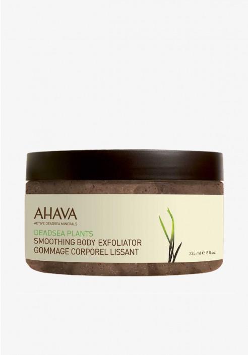 AHAVA_Smoothing_Body_Exfoliatior_235ml_11