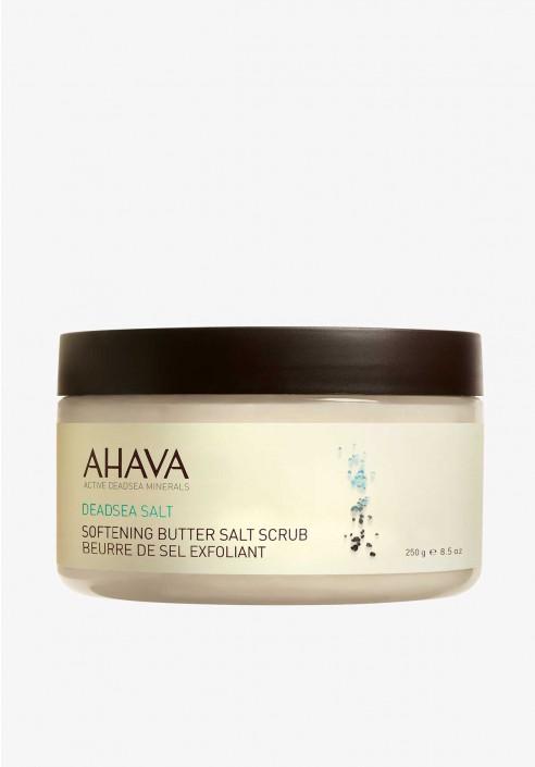 AHAVA_Softening_Butter_Salt_Scrub_250gr_11