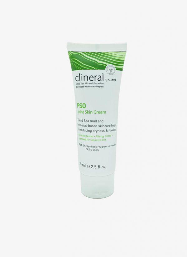 ahava-deadsea-clineral-joint-skin-cream-bottle-75ml