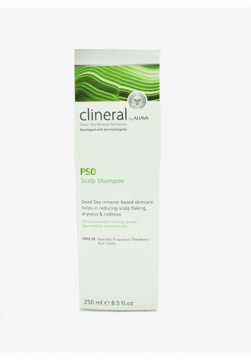 ahava-deadsea-clineral-pso-scalp-shampoo-250ml