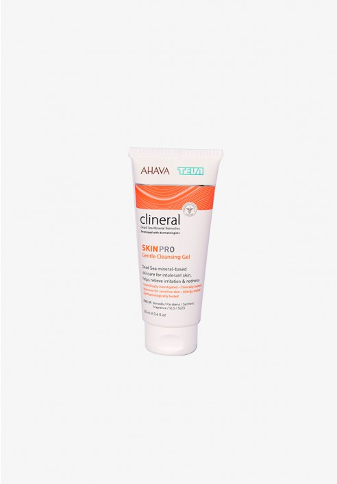 clinical-by-ahava-teva-skin-pro-gentle-cleansing-gel-100ml