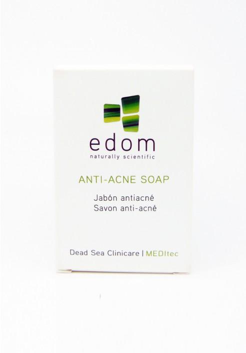 edom_dead_sea_anti_acne_soap_1