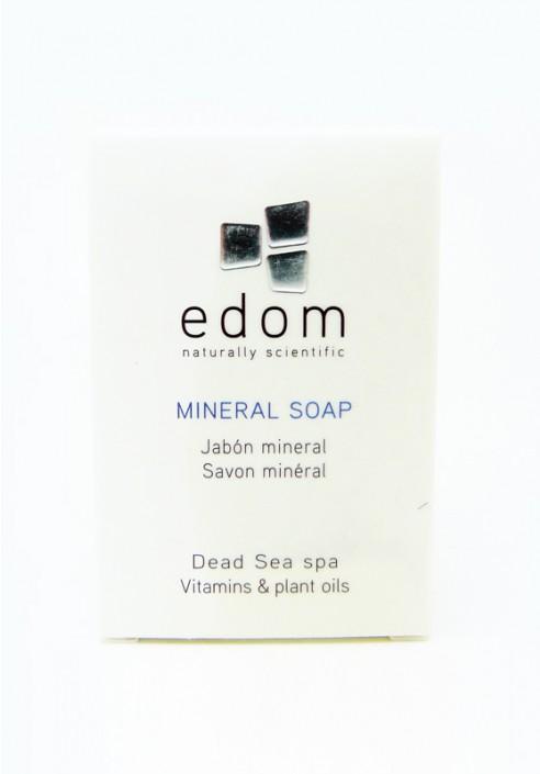 edom_dead_sea_mineral_soap_3