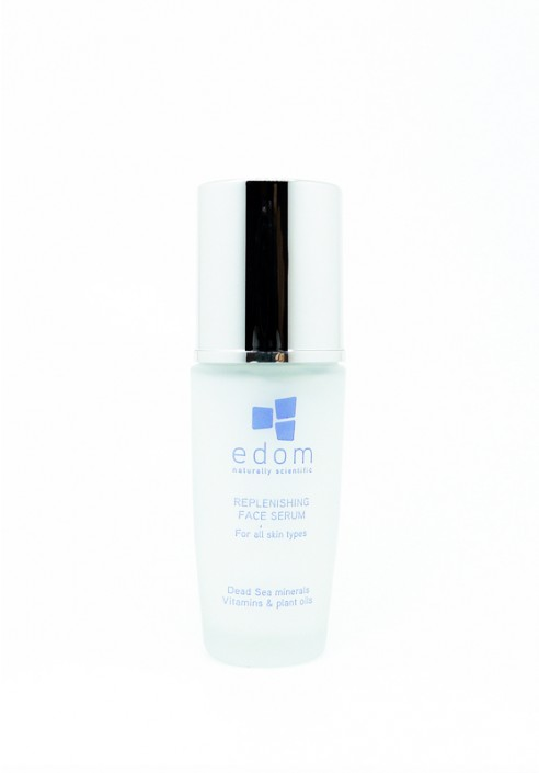 edom_dead_sea_replenishing_face_serum