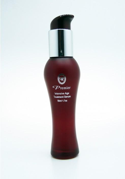 premier-intensive-age-treatment-serum-50ml_1