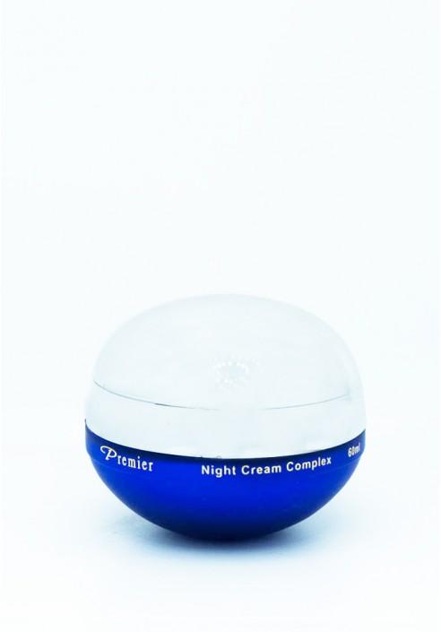 premier–night-cream-complex-60ml