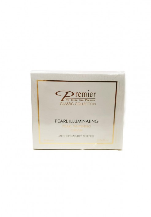 premier-pearl-illiminating—whitening-cream
