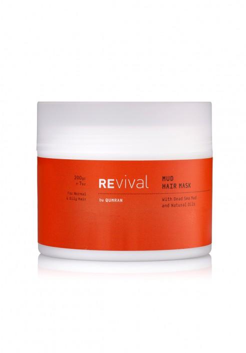 revival_mud-hair-mask-200gr